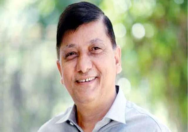 rana s politics again heavy in sujanpur on bjp