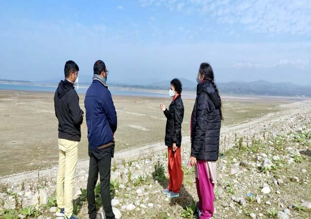 3409 guest birds dead in pong lake