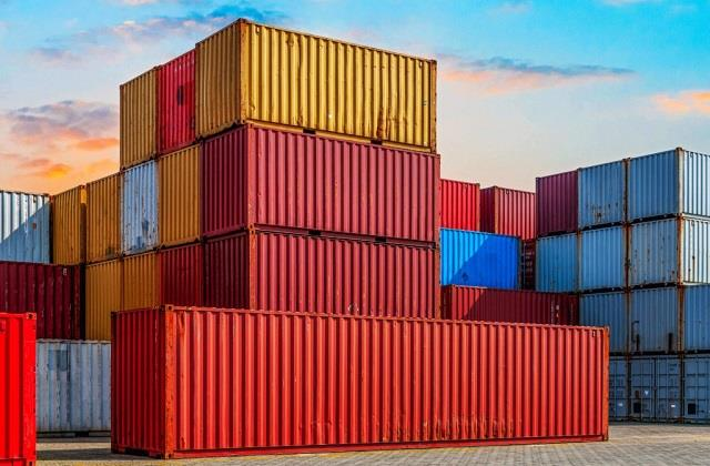 container fares increased 6 times in china european importers upset