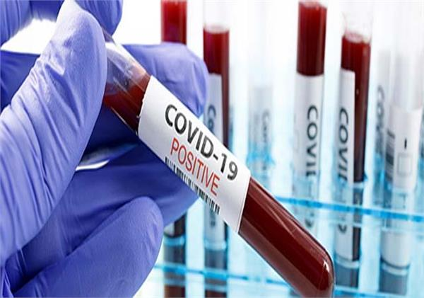 6 more nawanshahr students infected