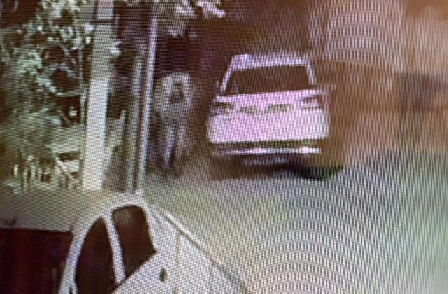 car theft in jalandhar