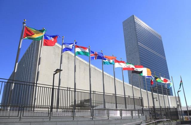 un s historic move first treaty ban on nuclear weapons implemented