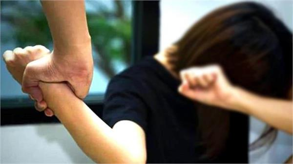 uncle embarrassed the relationship raped the minor niece