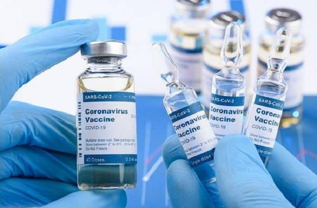 in the name of covid 19 vaccines in the uk the growing fraud cases
