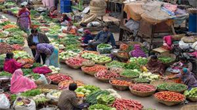 mandi opening orders issued