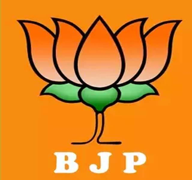 bjp kullu mandal secretary chandan premi expelled from party for 6 years