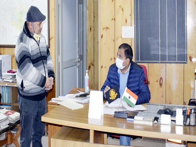 18 rapid response teams formed for bird flu affected areas