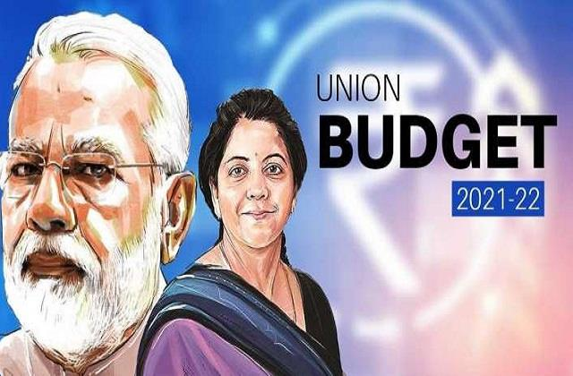 budget provided a roadmap for the indian economy