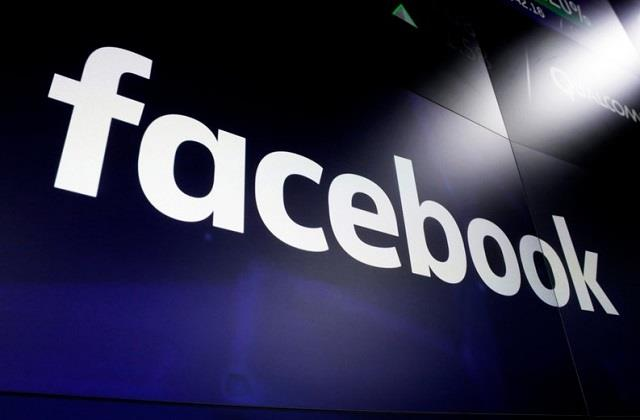 facebook lifts ban on news in australia