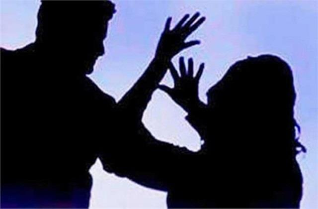 increasing inhuman attacks against women in india