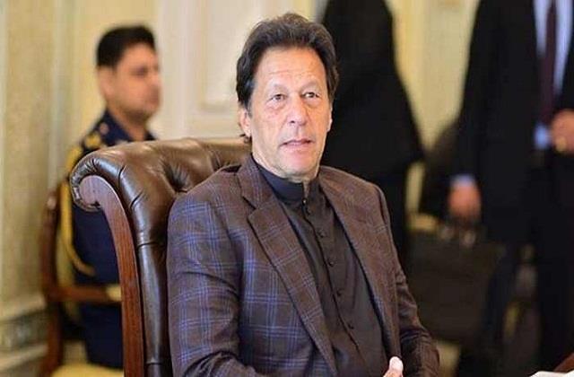 pakistan s prime minister to visit sri lanka for two days next week