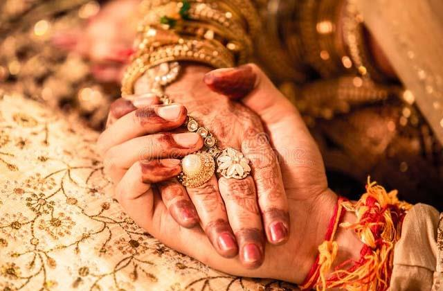 high court verdict now a girl under 18 can also marry