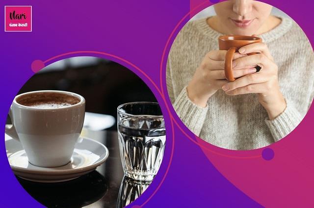कहीं आप तो नहीं पीते चाय के बाद पानी? हो सकते हैं ये 5 बड़े नुकसान