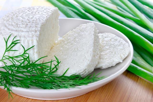 तला-भुना नहीं नाश्ते में खाएं 1 कटोरी कच्चा पनीर, मिलेंगे ये लाजवाब फायदे