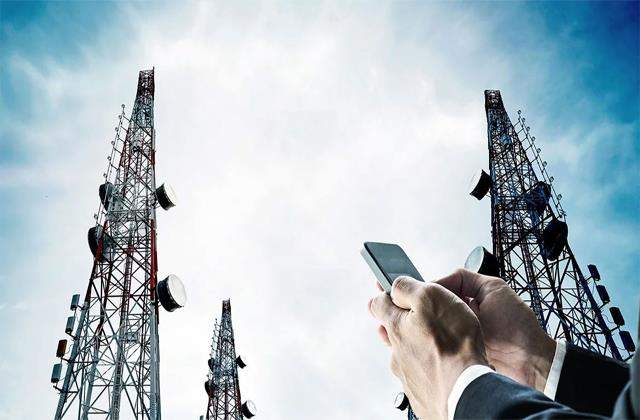 a bad idea to expect money from telecom companies laying lines