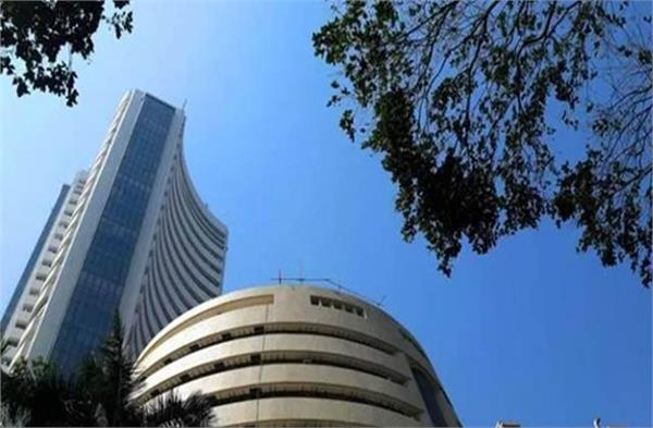 local stock markets may be decided by global cues this week