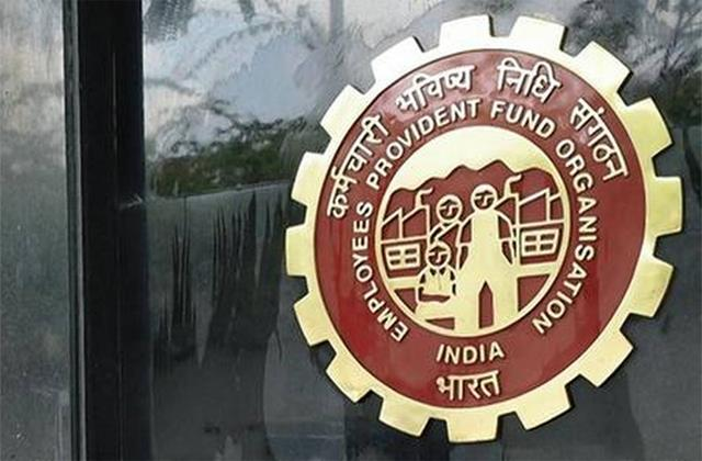 new registrations in epfo up by 24 to 12 54 lakhs in december