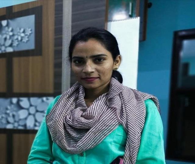 nodeep kaur did not get relief from high court