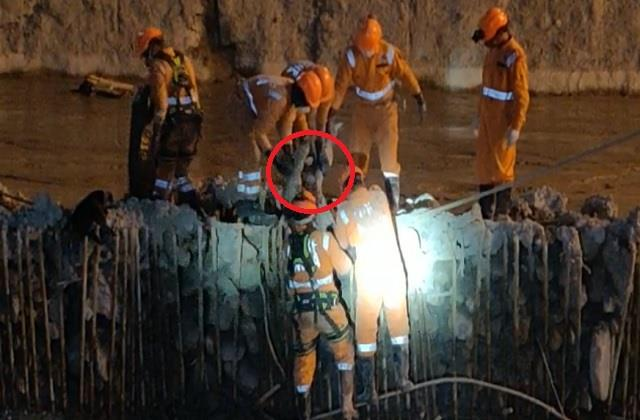 uttarakhand tragedy 4 more bodies recovered from ndrf s rescue team