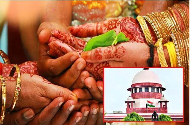 girls parents supreme court
