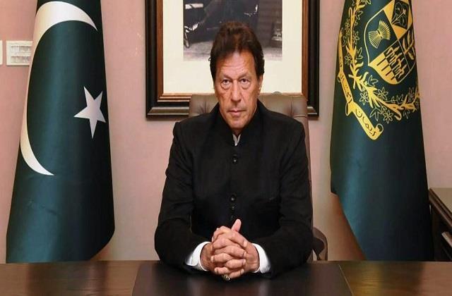 big loss to pakistan from kashmir