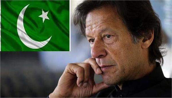 us report reveals poll human rights abuses in pakistan to peak