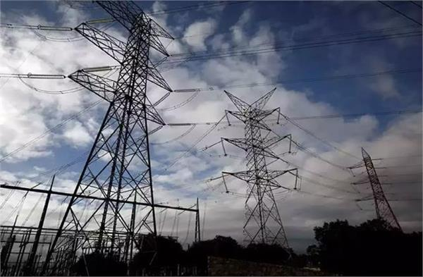 electricity producers  dues on discom rose by 24 percent to