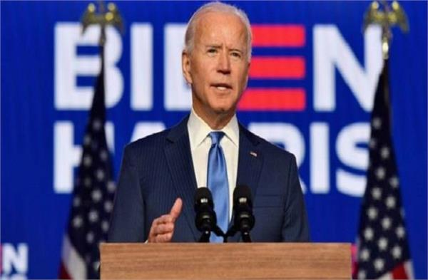 biden says us to begin final withdrawal from afghanistan on may 1