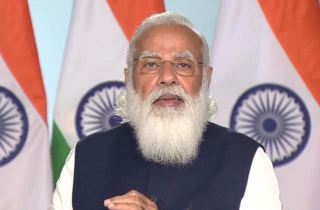 we trust the ability of our engineers and scientists pm narendra modi