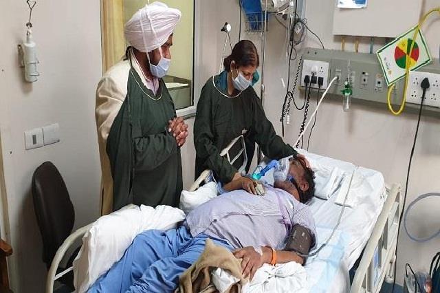 famous singer sardul sikandar dies