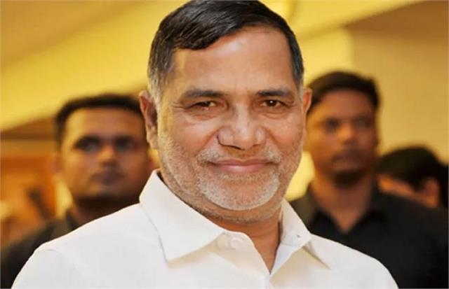north indians will decide the next mayor of mumbai kripa shankar