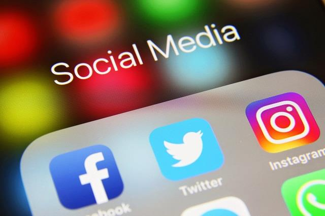 fraud case in social media