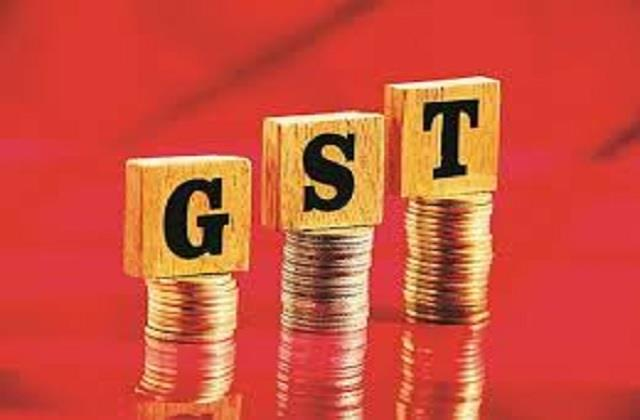 himachal traders mobilized against gst and market fees