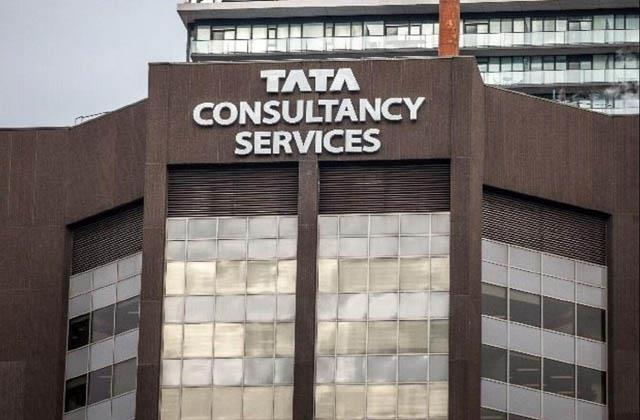 tcs wockhardt to invest big in uk