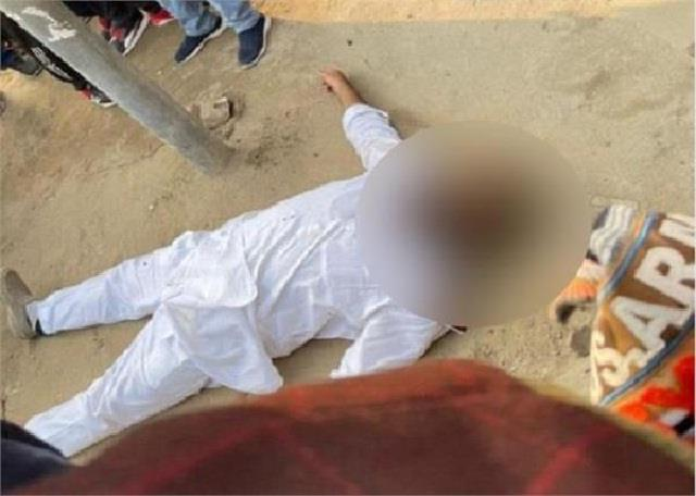 another accused arrested in gurlal murder case