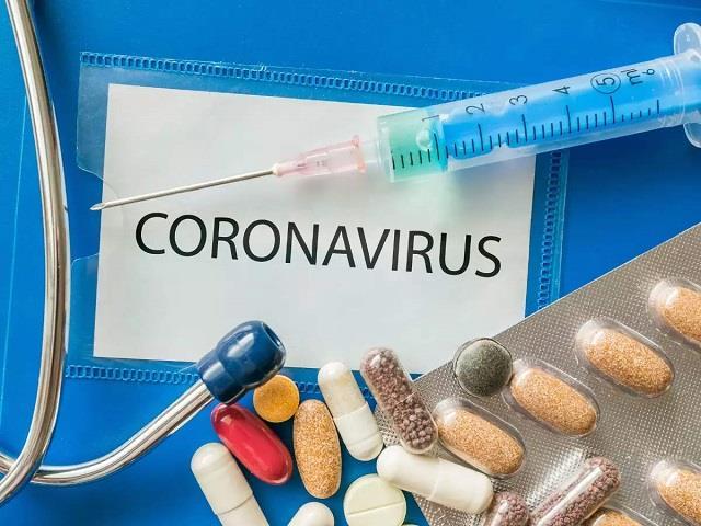 मार्केट में आएगी कोरोना की नई एंटीवायरल दवा, कैंसर के इलाज में भी कारगार