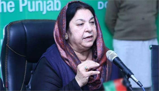 pak minister says get vaccinated at own risk