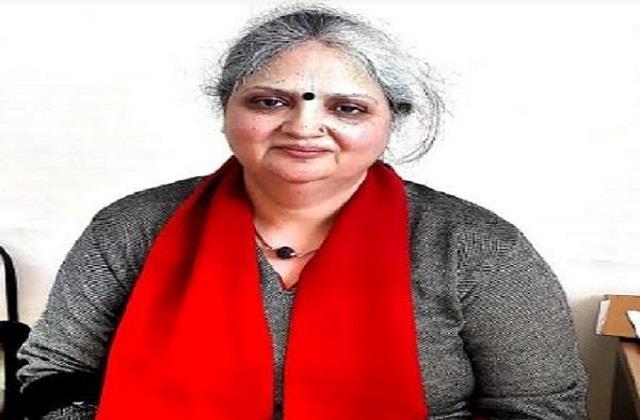the women became crorepati lottery winner