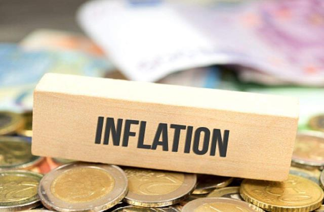wholesale inflation rate at 2 03 percent in january 2021