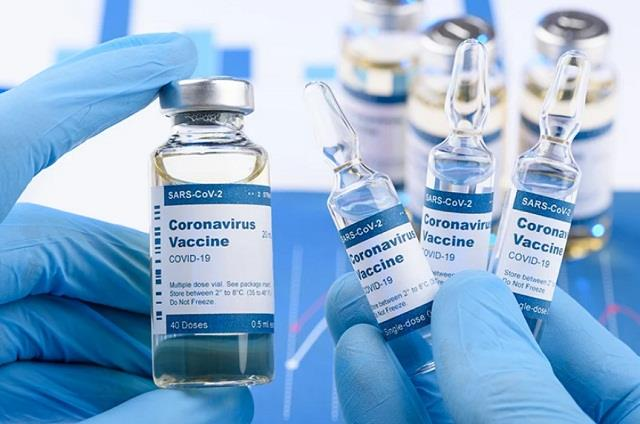 new order for police attendants who do not get the corona vaccine