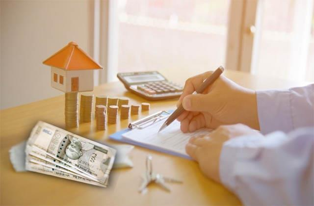 registry will be given only as a page certificate on purchasing property
