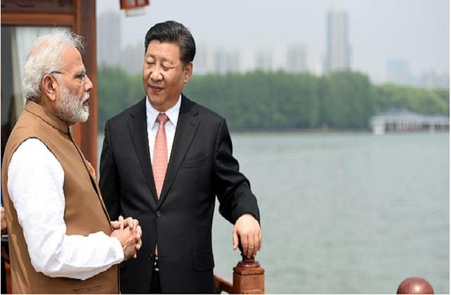 china supports brics conference hosting india this year