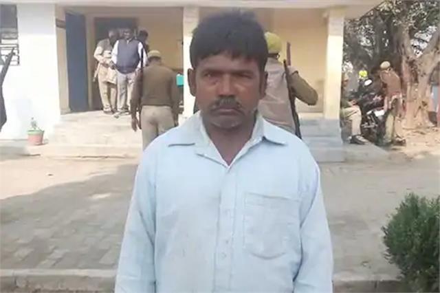 police sent a dead body for post mortem after punchnama