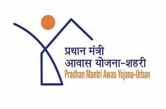 more than 56 thousand new houses approved under pmay