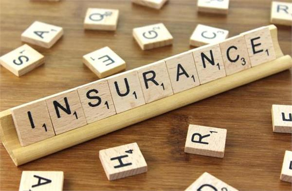 insurance becomes the most preferred financial product after covid 19