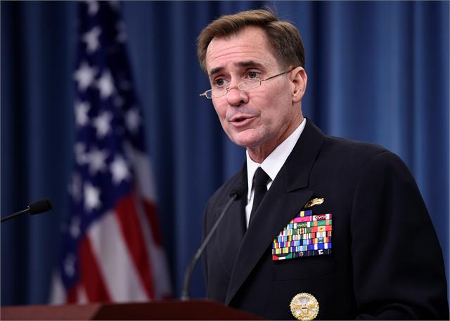 india a critical partner  pentagon ahead of quad ministers  meet today