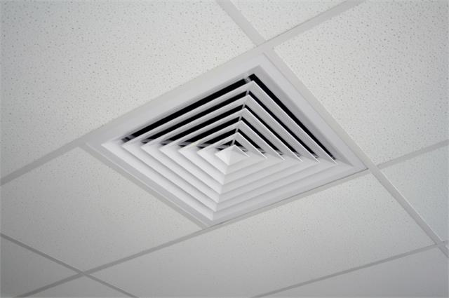 vastu tips about ventilation