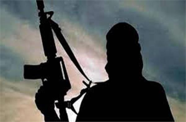 2 lashkar worker arrested in kashmir