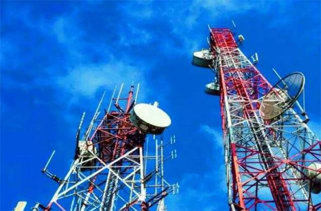 bids for spectrum auction will start from march 1