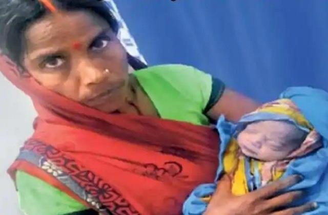 national news punjab kesari bihar muzaffarpur matriculation exam shanti devi